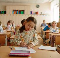 Что нужно детям для лучшего развития ума. Интеллектуальное развитие ребенка. Способы развития интеллекта