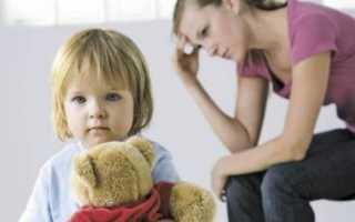 Во взрослую жизнь взрослому ребенку. Как отпустить ребенка во взрослую жизнь. Можно было и «пятерку» получить