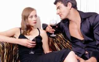 Поведение мужчины с серьезными намерениями. Как определить намерения мужчины по его поведению, поступкам и жестам