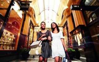 Что купить в Малайзии? Шоппинг в Куала-Лумпуре. Что можно купить? Что привезти из малайзии лангкави и борнео