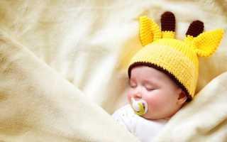 Сильный кашель у 9 месячного ребенка. Мучает кашель по ночам. Как возникает кашель у грудного ребенка