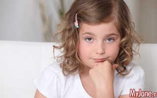 Типы поведения и характер ребенка. Как определить психотип ребенка, и чем это поможет вам в воспитании