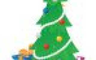 Очень интересные новогодние утренники в доу. Методическая разработка на тему: Сценарии новогодних праздников в ДОУ