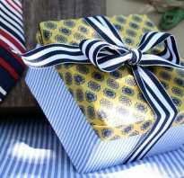 Оригинальный подарок папе на день рождения. Что можно подарить папе, отцу на день рождения, на юбилей