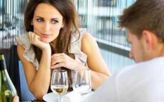 Любовь мужчины к женщине: как её распознать, разжечь, а после – сохранить? Признаки любви мужчины к женщине