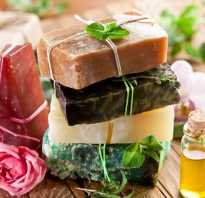 Мыло из основы своими руками рецепты. Мыло ручной работы. Как сделать мыло своими руками? Рецепты домашнего мыла