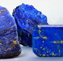 Камень лазурит магические свойства и кому подходить. Знаки зодиака и лазурит. История и происхождение