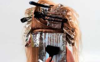 Как вернуть волосам натуральный цвет. Как восстановить натуральный цвет и поврежденные волосы после окрашивания