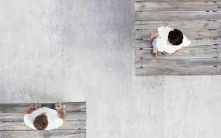 Как восстановить отношения после измены мужа. Отношения после измены — можно ли восстановить и как наладить (видео)