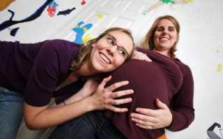 Ребенок лежит на спине боку животе. Как будущей маме определить положение ребёнка в животе самостоятельно