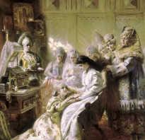 Свадебные традиции в россии и других странах. Современные традиции на свадьбе: от древности до наших дней