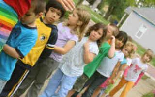 Как вести родительское собрание в детском саду. Методика подготовки и проведения родительских собраний в доу