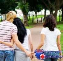 Соперница в любви. Ваша тактика поведения с соперницей. Как избавиться от соперницы и сохранить отношения