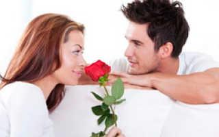 Что такое дружба между мужчиной и женщиной и возможна ли она? Существует ли дружба между мужчиной и женщиной