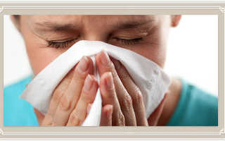 Что можно есть кормящей маме. Как вылечить аллергию. Какой массаж можно делать во время грудного вскармливания