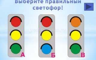 Родительское собрание по правилам дорожного движения. Родительское собрание по ПДД в детском саду. Старшая группа