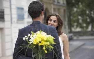 Особенности ухаживания за стеснительной девочкой советы мужчине. Как ухаживать за девушкой, чтобы завоевать ее симпатию
