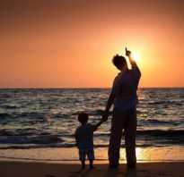 Статусы с днем рождения сыночек тебе 24. Стих поздравление на день рождения сына. Поздравление для сына на День рождения