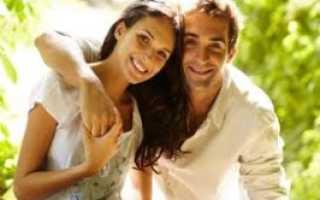Впустить любовь в свою жизнь. Как впустить любовь и родную душу в свою жизнь. Как это осуществить на практике