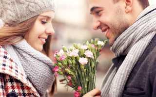 Какой подарок девушке выбрать на праздник? Какой подарок уместно преподнести девушке на первом свидании