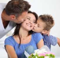 Какой сюрприз можно сделать маме на день рождения. Любимой маме – безупречный подарок. Выбираем правильно