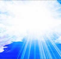 Истинное духовное целительство. Практическое применение духовного целительства Как стать духовным целителем