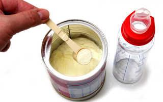 Срок годности разведенной смеси. Адаптированная молочная смесь — достойная альтернатива грудному молоку