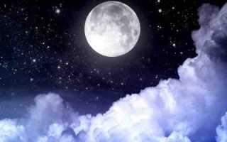 Заговоры на убывающую луну, которые можно делать самостоятельно. Заговор на воду. Заговор на скатерть