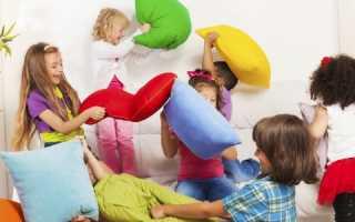 Конкурсы распечатать для детей. Весёлые конкурсы на день рождения для детей. Конкурсы для детей на улице летом