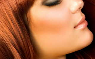 Уход за «жирными» волосами. Как ухаживать за жирными волосами в домашних условиях Как ухаживать за волосами жирными