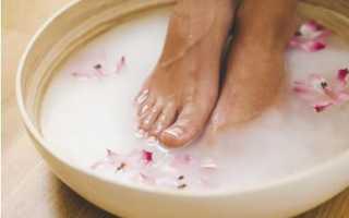 Уход за женскими ногами. Лучшие средства для ног. Комплексный уход за ногами и стопами в домашних условиях