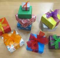 Как сделать просто коробочку из бумаги. Оригами коробочка из бумаги: пошаговая инструкция по изготовлению
