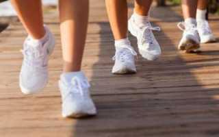 Какие кроссовки лучше выбрать. Как выбрать кроссовки для повседневной носки: советы по выбору. Нужна ли вентиляция
