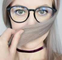 Смывка краски с волос в домашних условиях. Минусы таких методов. Когда можно красить волосы после смывки