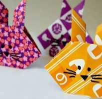 Сложные оригами из бумаги схемы движущиеся. Движущиеся оригами схемы. Оригами робот человечек из бумаги ❀