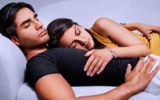Разлюбила или нет: как не ошибиться и понять, что чувства прошли. Как понять, что прошла любовь и следует расставаться