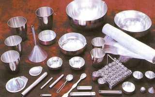 Металла которым и является серебро. Свойства и область применения серебра. Применение серебра в ювелирной промышленности