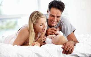 Во сколько месяцев ребенок начинает издавать звуки. Когда ребенок начинает агукать и гулить? Что нужно знать родителям
