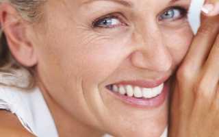 Продлить молодость кожи после 40. Чтобы действительно отдыхать ночью, нужно. Сохраняем молодость проверенными средствами