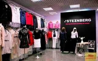 Каталог одежды Steinberg(231). Магазин одежды Steinberg Как купить австрийскую одежду Steinberg по каталогу