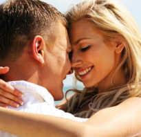 Как улучшить семейные отношения с мужем после частых ссор и размолвок. Я принимаю тебя таким, какой ты есть