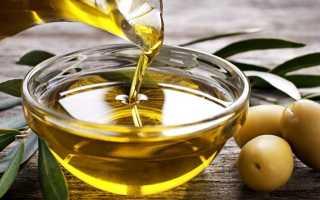 Оливковый масло для чего полезно на лицо. Как использовать оливковое масло для лица. Увлажнение и питание