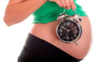 Интерактивный календарь беременности. Рассчитать дату родов по последним месячным. Акушерский метод, другие способы