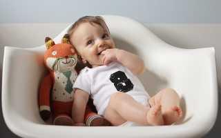 Развитие малыша в 8 9. Что нужно знать родителям о лепете ребенка. Что должно насторожить родителей