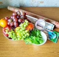 Поделки в сад из яблок. Как сделать фруктовый букет своими руками? Идеи и фото. Ягодный клубничный букет