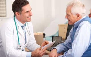 Профилактика заболеваний сердечно-сосудистой системы. Заболевания сердечно- сосудистой системы у лиц пожилого возраста