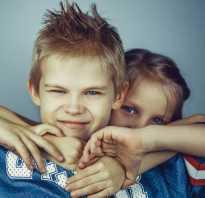 Защита детей от чужого колдовства, как защитить детей от злой магии. Как защитить дом от сглаза и порчи