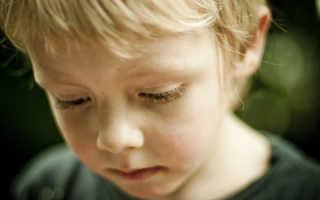 Как сказать ребенку о смерти родителя: рекомендации. Как сказать ребенку о смерти близкого? Комментарии детского психолога