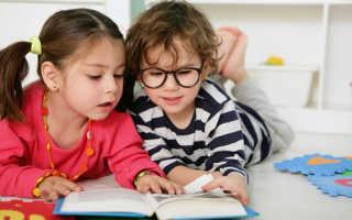 Поведение ребенка в 6 7 лет. Линия поведения: правильный выбор. Предполагаемые трудности воспитания
