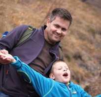 Психология семьи: правила общения с ребенком. Крик, оскорбления, угрозы: как изменить общение с ребенком